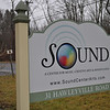 A full calendar of classes will begin at Sound Center for Music, Creative Arts & Mindfulness beginning in January. (Crevier photo)