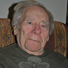 Jim Morley was the focus of the Snapshot profile in the December 28, 2012 issue of The Bee. (Crevier photo)
