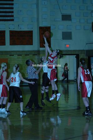 photos for week of Nov 29 - Dec 5, 2009