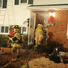 Building Fire-6130