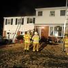Building Fire-6143