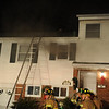 Building Fire-6137