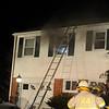 Building Fire-6148