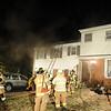 Building Fire-6150