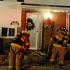 Building Fire-6116