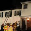 Building Fire-6146