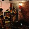 Building Fire-6126
