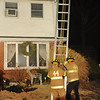 Building Fire-6139