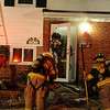 Building Fire-6115