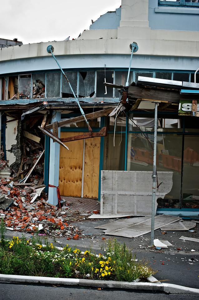 Kaiapoi_2011-02-23_11-31-01_DSC_8647_©RichardLaing(2011)