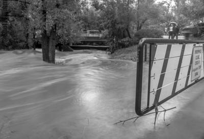2013 Floods in Colorado
