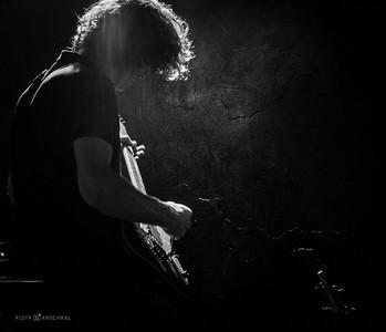 NOVVA Concert
