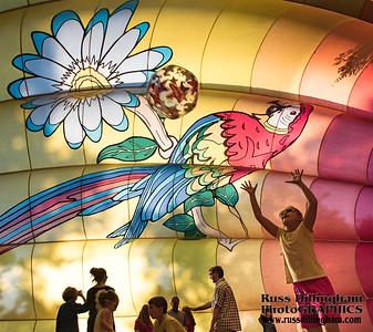 CITballoon02SATnolaunchP082116