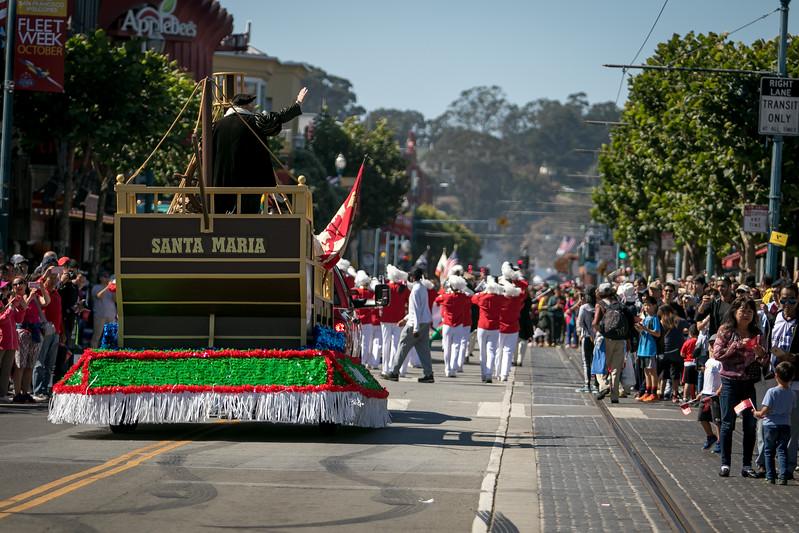 Parade1009