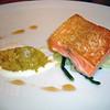 salmon-401