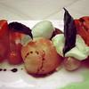 tomato-388
