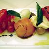 tomato-389