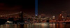 Brooklyn Bridge 9-11-2008 Panorama1