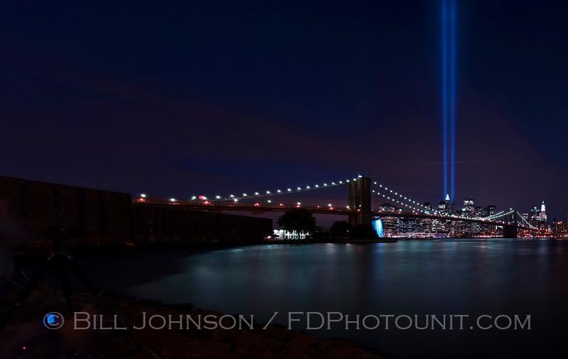 9-11-08_Panorama6