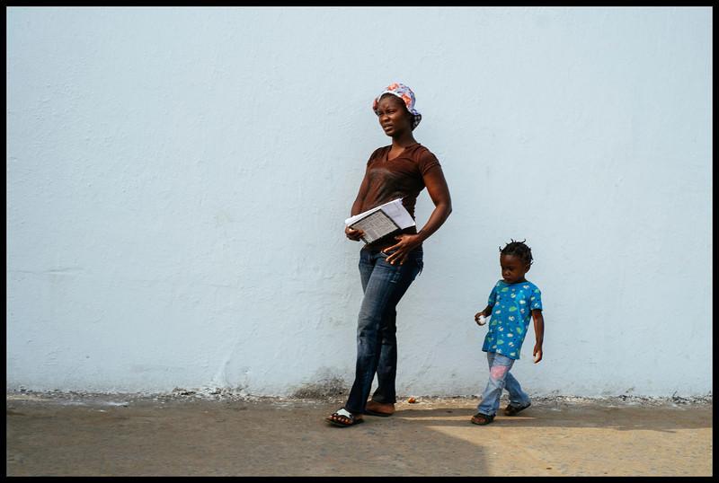 liberia_2014 0352