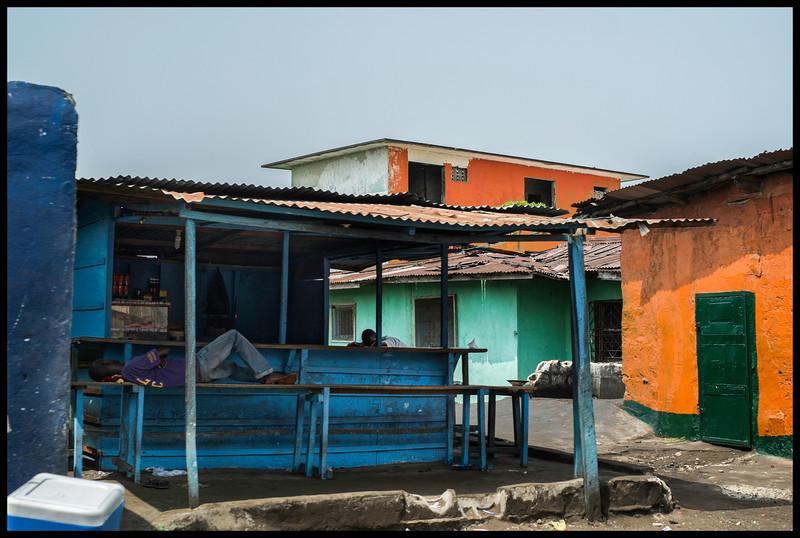 liberia_2014 0376