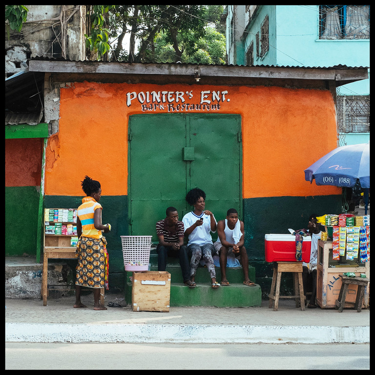 liberia_2014 0355