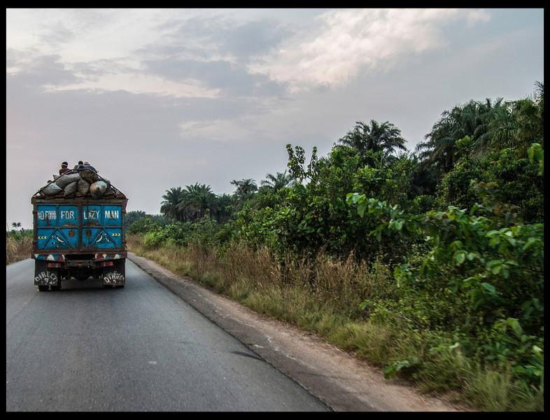 liberia_2014 0025