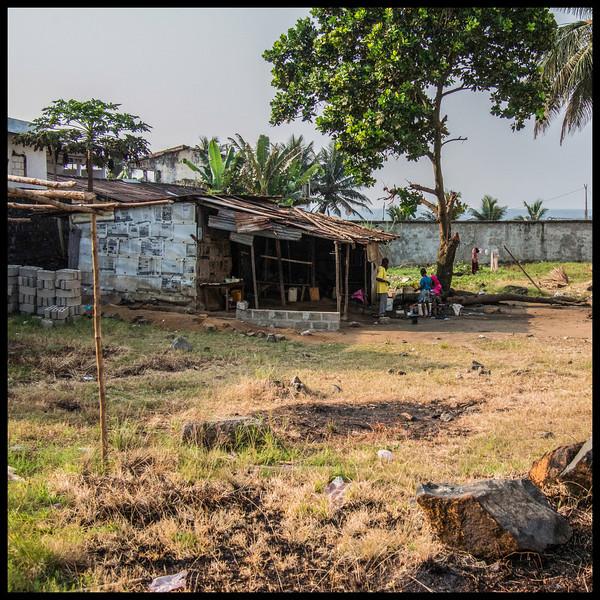 liberia_2014 0223