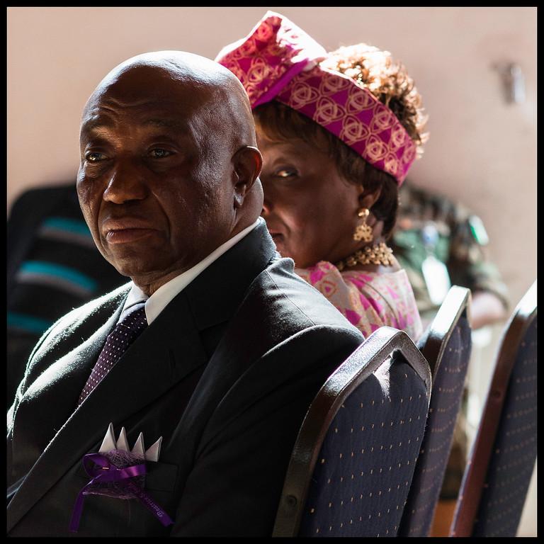 liberian_wedding_011114 0043