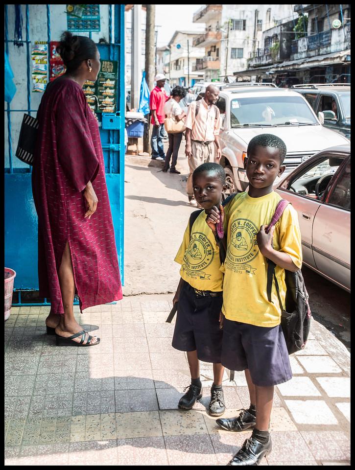 liberia_2014 0280