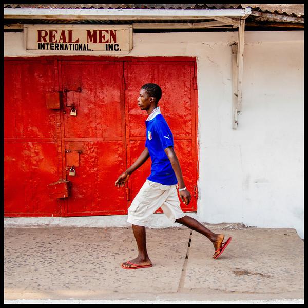 liberia_2014 0228