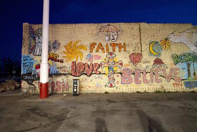 Joplin 242 Trip - 2011-08-03 - IMG# 08- 011323