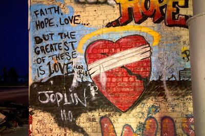 Joplin 242 Trip - 2011-08-03 - IMG# 08- 011324
