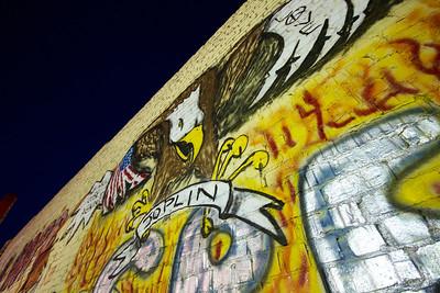 Joplin 242 Trip - 2011-08-03 - IMG# 08- 011336