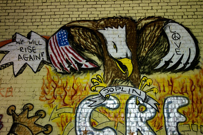 Joplin 242 Trip - 2011-08-03 - IMG# 08- 011339