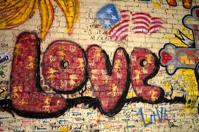 Joplin 242 Trip - 2011-08-03 - IMG# 08- 011325
