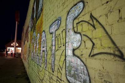 Joplin 242 Trip - 2011-08-03 - IMG# 08- 011341