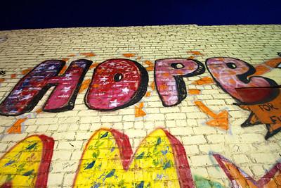 Joplin 242 Trip - 2011-08-03 - IMG# 08- 011334