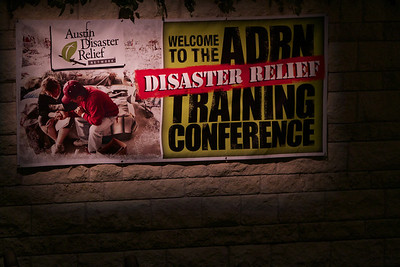 ADRN Conference - 2012-06-15 - IMG#06-000072