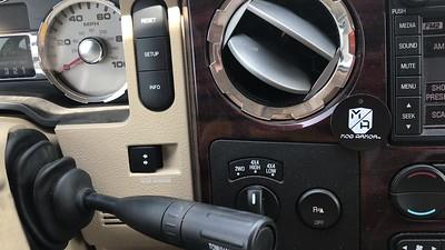 Drive Options 7-31-18