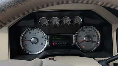 Tow-haul mode 7-31-18