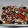 1-octupus salad