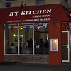 7-restaurant