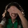 MARÍA LUISA (Italia)<br /> Colombia, un país que todavía no conozco pero que desde hace tiempo ocupa un lugar importante en mi mente. Colores, olores, rostros, vendedores informales, calles repletas de coches, sol, lluvia, sol otra vez, música que no puedes no bailar; todas ellas imágenes que tengo grabadas desde mis primeros días. Y, sobre todo, gente cariñosa y muy acogedora. ¿Dónde estará la violencia que afecta tanto a este país? Parece muy lejana. Verla de cerca será necesario para entender este maravilloso país de tantos contrastes.