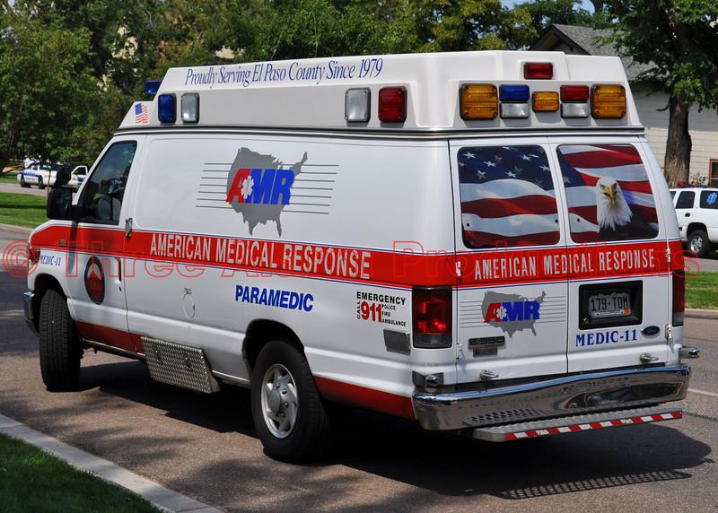 AMR Medic-11