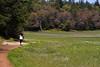 _MG_2060 girl on trail running
