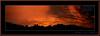 s3 angwin sunset   ©Bob Wilson 2004