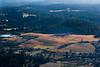 _MG_9592 aerial color  © bob wilson 2010