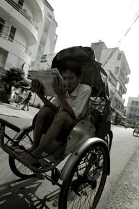 _MG_0968~-~(Saigon)