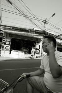 _MG_0778~-~(Saigon)